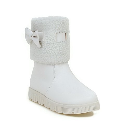 35 White ABL09960 Bianco EU BalaMasaAbl09960 Donna Sandali BalaMasa n8qX4Bx