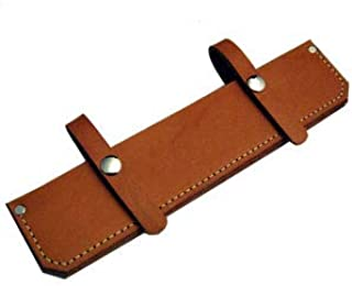 product image for Barr Medium Leather Blade Guard