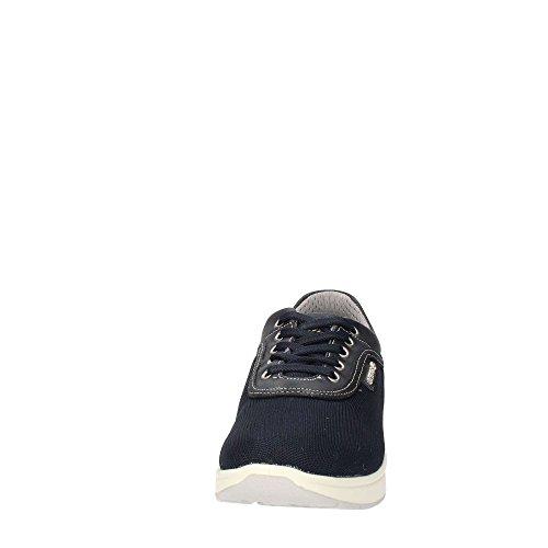 Enval 00 79523 Blu Donna Soft Sneakers wvqfTg