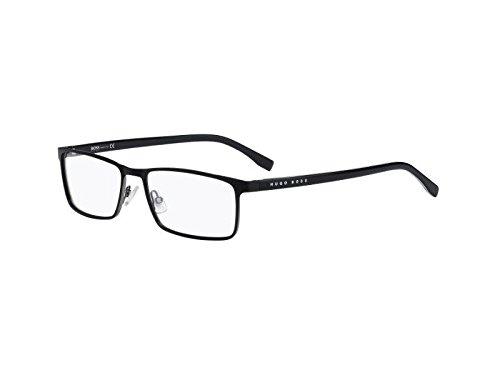 Optical frame Hugo Boss Metal Black (BOSS 0767 QIL)