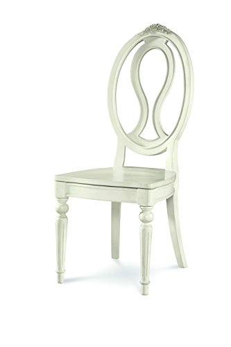 smartstuff 136A070 Gabriella Chair, Lace by Universal Furniture