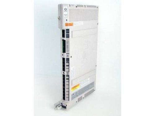 Partner ACS R6.0 - Caller Partner Acs Id
