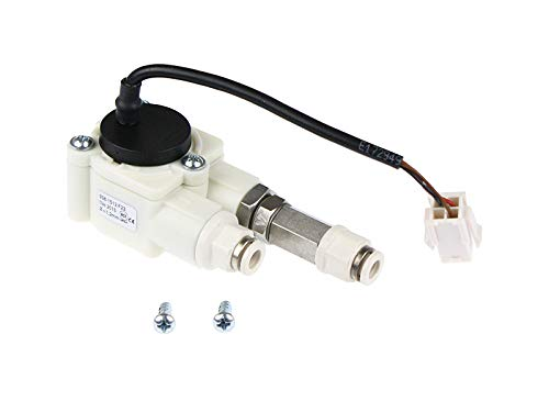 Bunn 40500.1002 Flow Meter Assembly