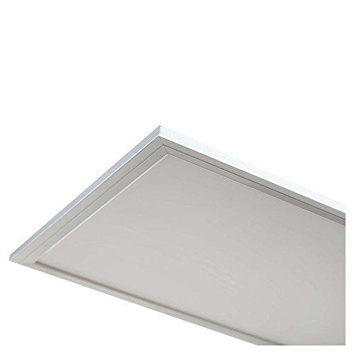 Reviewmeta Com Fail Ledus Led Panel Lampe 40w 300 X 1200