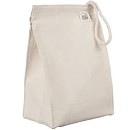 83f9c3fe34 Image Unavailable. Image not available for. Color  Eco-Bags Products  Organic Cotton ...
