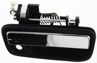 D/&D PowerDrive B84KC made with Kevlar V Belt