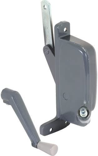 Prime-line Products H 3668 Air Control-keller Right Hand Awning Window Operator,