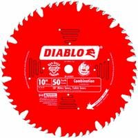 freud-d1050x-diablo-10-inch-50-tooth-atb-combination-saw-blade-with-5-8-inch-arbor-and-permashield-c