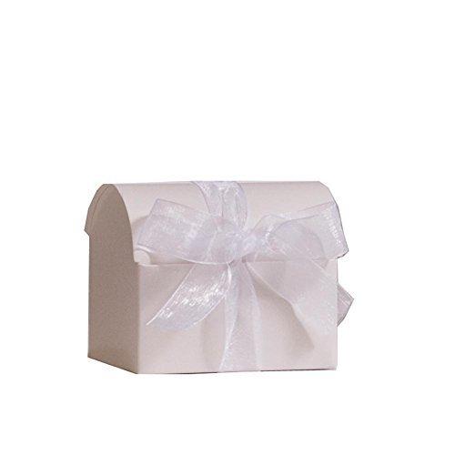 Wedding Chest Box ()