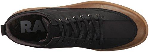Sneaker Nero G-star Raw Mens Arc Black