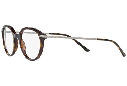 Giorgio Armani AR7110 C50 5026