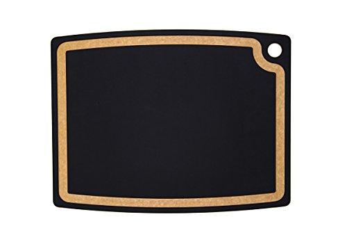 composite board - 7