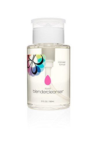 beautyblender liquid blendercleanser, 5 oz