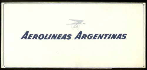 aerolineas-argentinas-airlines-airline-ticket-wrapper-wallet-1960s