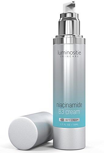5-niacinamide-vitamin-b3-cream-serum-anti-aging-for-face-neck-large-17oz-use-morning-night-firms-ren