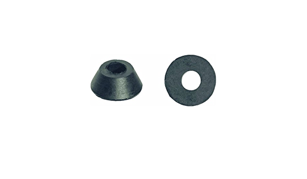 Molded Cone Slip Joint Washer