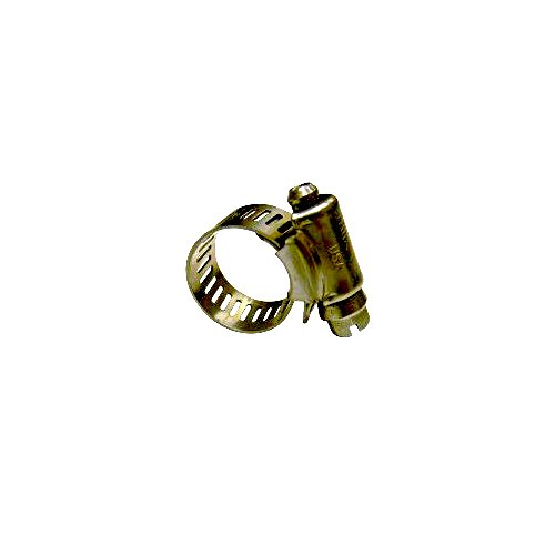 11//16-1-1//2 Pack of 10 11//16-1-1//2 Pack of 10 Precision Brand Products Inc. Precision Brand B16HSPX 316 Stainless Steel Worm Gear Hose Clamp