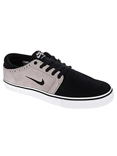 Herren Sneaker Nike Team Edition Sneakers