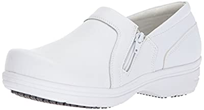 Easy Works Women's Bentley Health Care Professional Shoe