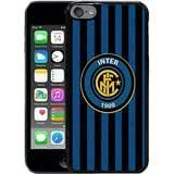 Inter Milan 2 Black iPod Touch 6 Phone Case,Newest Skin