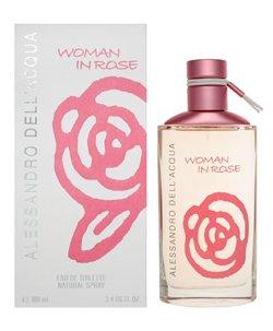 alessandro-dell-acqua-in-rose-for-women-gift-set-17-oz-edt-spray-34-oz-body-lotion
