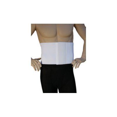 Abdominal Binder Hernia Reduction Device product image