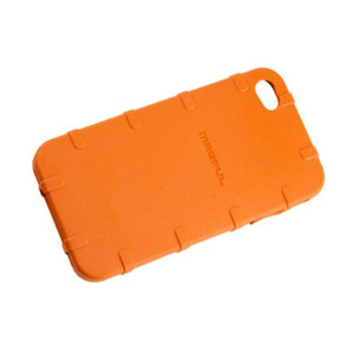 Magpul iPhone 4 Executive Field Case, Orange