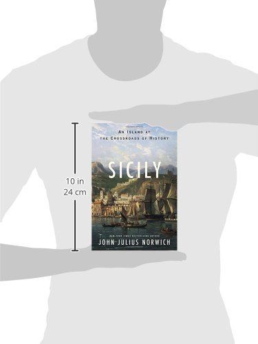 Sicily-An-Island-at-the-Crossroads-of-History