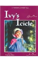 Ivy's Icicle: Forgiving Others (A Thinking of Others book) pdf epub