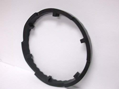 PENN FATHOM MASTER PART - 237A-622 Downrigger 622ASM - Locking Ring