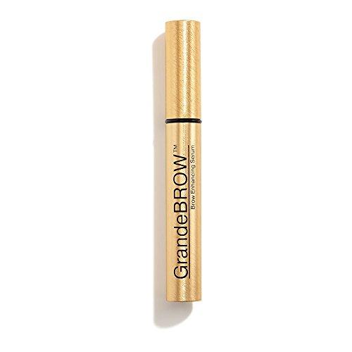 Grande-Cosmetics-GrandeBROW-3mL