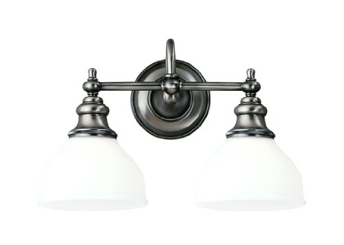 Valley Bath Lighting - 3