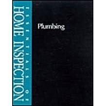 Essentials of Home Inspection: Plumbing by Carson Dunlop & Associates (2003-04-29)
