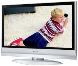 Panasonic TH-42 PV 60 E- Televisión, Pantalla 42 pulgadas: Amazon ...
