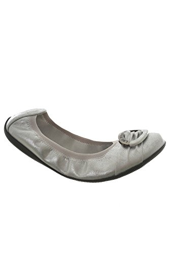 Ballerines LES Won't Bombs Althea Grey LtzQf