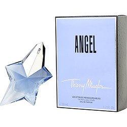 Angel By Thierry Mugler Deodorant - 8