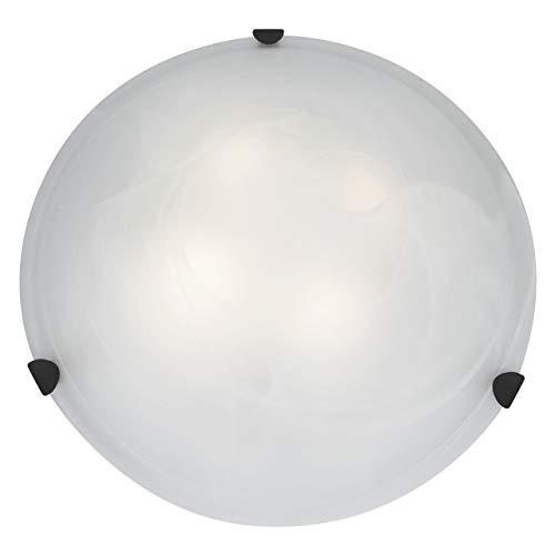 Led Lighting Ru in US - 8