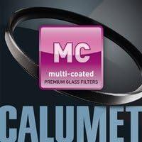 72mm Neutral Density 0.6 4X Multi-Coated Filter