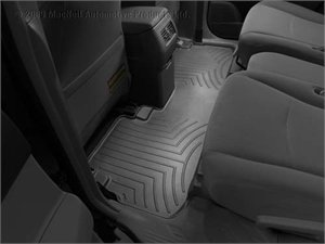weathertech-custom-fit-rear-floorliner-for-toyota-highlander-black