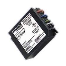 Sylvania 51959 QTP1X20MH UNV SQ F 1-lamp 20W UNV Square Can Electronic MH Ballast