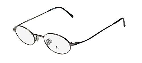 rodenstock-r4229-mens-womens-rxable-fashion-accessory-designer-full-rim-eyeglasses-glasses-47-20-150