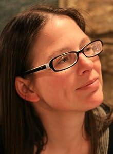Jessica Boak