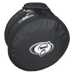 Protection Racket 13? x 3? Piccolo Snare Case (Piccolo Case Snare)
