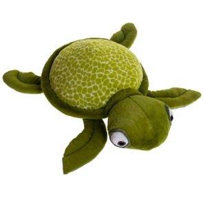 - Goffa Jumbo Stuffed Sea Turtle Plush, 36