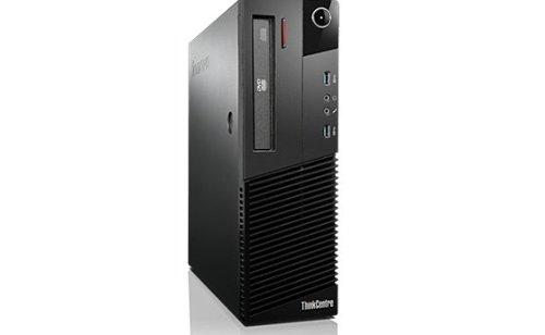 超人気高品質 レノボジャパン ThinkCentre M93p Pro M93p 10A80013JP SFF Pro (Core i5-4570/4/500/SM/W8) 10A80013JP B00DZ7RZHQ, 大治町:07bc016c --- arbimovel.dominiotemporario.com