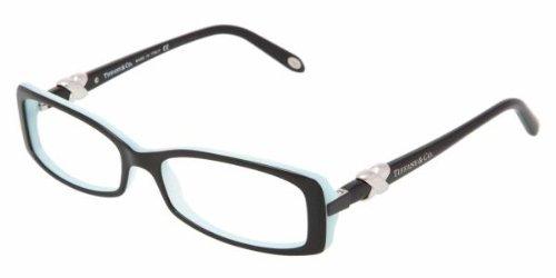 Tiffany TF2016 Eyeglasses Color 8055