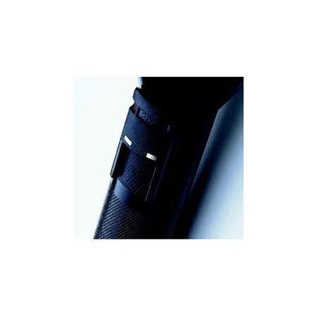 *Streamlight ABS Plastic 20140 Flashlight Switch Module For ()