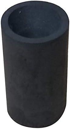 Monland Buse de Sablage au Carbure de Bore T/êTe de Sablage /à LAir de Buse 35 X 20 X 12 Mm