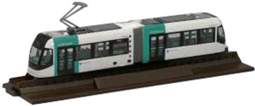 鉄道コレクション 緑 富山ライトレール B002MRQHOC 緑 B002MRQHOC, インテリアショップ オルディ:41074e28 --- mail.tastykhabar.com