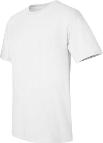 Jersey auf Booty American Fine Pirate Pfd Shirt Apparel Weiß xUXSwU5qHA